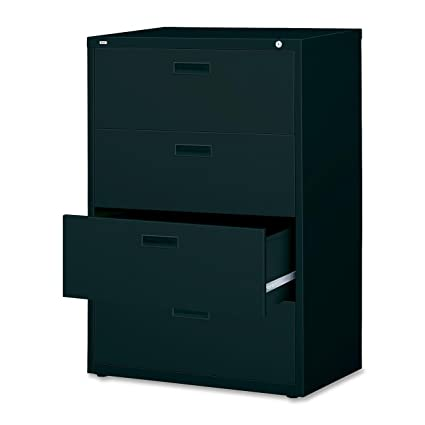 LLR60560 - Lorell Lateral File