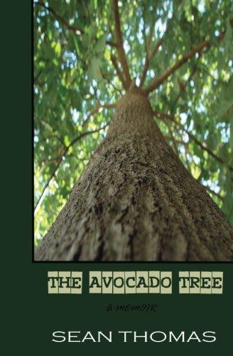 the-avocado-tree