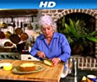 Paula's Home Cooking [HD]: Fry Me to the Moon [HD]