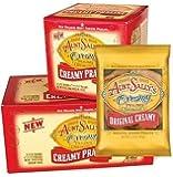 Aunt Sally's - Creamy Pralines