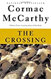 Image of The Crossing (The Border Trilogy, Book 2)