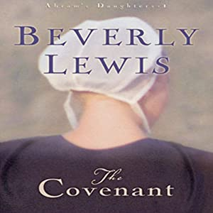 The Covenant Audiobook