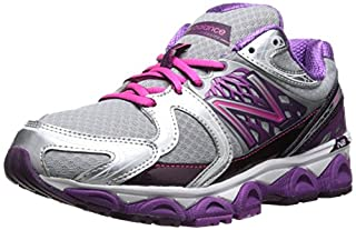 New Balance Women's W1340 Optimum Control Running Shoe