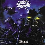 Abigail by KING DIAMOND (1997-11-11)