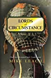 img - for Lords of Circumstance book / textbook / text book