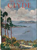 img - for Firth of Clyde-Our Beautiful Homeland-Scotland book / textbook / text book