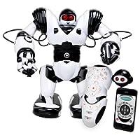 WowWee Robosapien X Robot Kit from WowWee