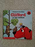 Clifford y los ositos ; Clifford and the bears (0439216699) by Bridwell, Norman