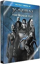 X-Men : Days of Future Past [Édition Limitée Rogue Cut boîtier Pack Métal]