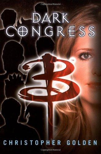 Dark Congress (Buffy the Vampire Slayer)