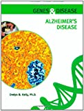 img - for Alzheimer's Disease (Genes & Disease) book / textbook / text book