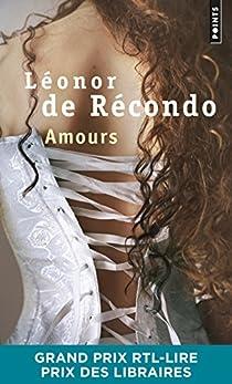 Amours par Recondo