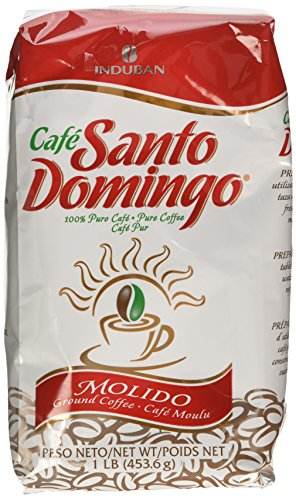 cafe-molido-santo-domingo-coffee-1-lb-bags-4-pack-4-lbs-total