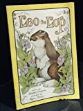 Leo the Lop (0843105593) by Cosgrove, Steve