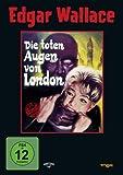 Die toten Augen von London title=