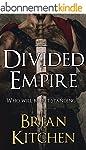 Divided Empire (English Edition)
