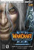 Warcraft III: The Frozen Throne Official Battle Chest Guide (Expansion Set) (0744003083) by Bart G. Farkas