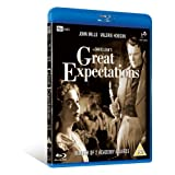 Great Expectations [BLU-RAY] ~ Alec Guinness