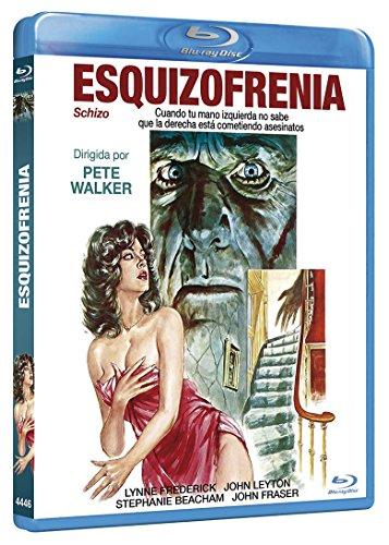 esquizofrenia-1976-bd-schizo-blu-ray