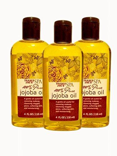trader-joes-spa-pure-jojoba-oil-3-packs-by-trader-joes