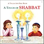 A Touch of Shabbat