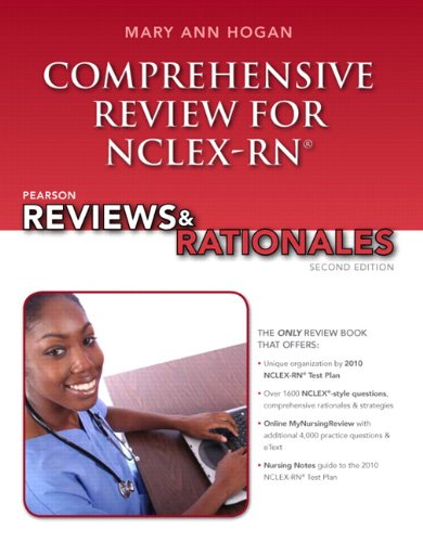 pearson-reviews-rationales-comprehensive-review-for-nclex-rn-2nd-edition-hogan-pearson-reviews-ratio