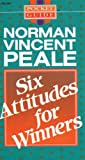 Six Attitudes for Winners (Pocket Guides)