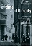 echange, troc Of time and the city