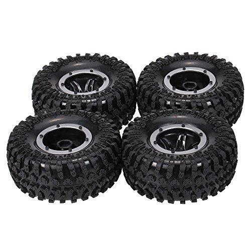 goolsky-austar-ax-3021gd-air-pneumatic-beadlock-wheel-rim-and-tire-for-for-1-10-rc4wd-d90-axial-scx1