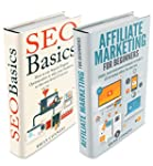 Affiliate Marketing & SEO for beginne...