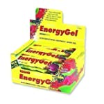 High 5 Five Energy Gel Mixed Flavours...