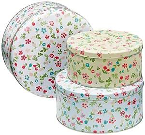 Cake Boxes Amazon Prime