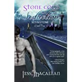 Stone Cold Seduction (Set In Stone Book 1)