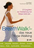 BreathWalk� - das neue Yoga-Walking (Amazon.de)