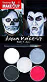 Fantasy 37085 - Aqua Make Up Picture Pack Dracula