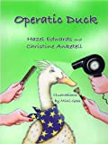 Operatic Duck / Duck on Tour (DuckStar)