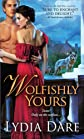 Wolfishly Yours