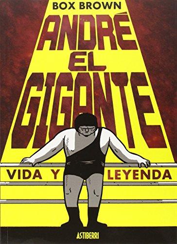 andre-el-gigante-vida-y-leyenda-sillon-orejero