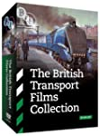 British Transport Films Collection [DVD]