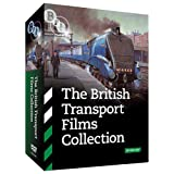 British Transport Films Collection [DVD]by Donald Houston