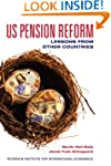 US Pension Reform: Lessons from Other...