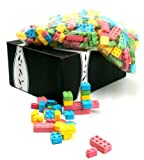 Candy Blocks (Blox) 1lb Gift Box