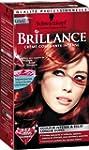 Schwarzkopf Brillance - Coloration Pe...