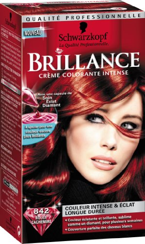 schwarzkopf-brillance-coloration-permanente-rouge-cachemire-842
