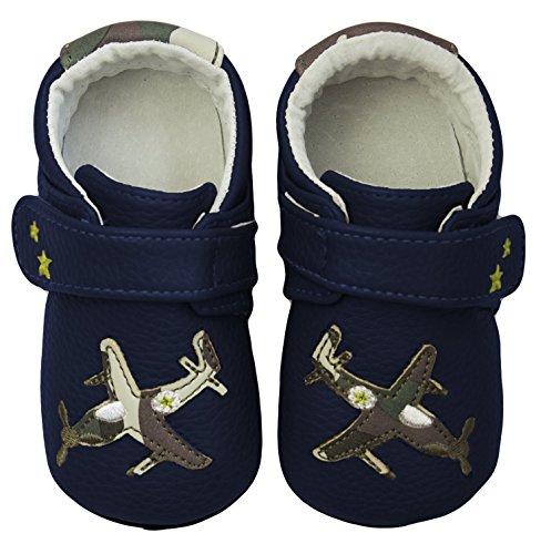 ju-ju-be-rcm-baby-dino-baby-boys-standing-baby-shoes-blue-blue-1022-06-6-12-mo