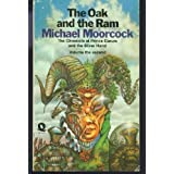The oak and the ram (Chronicle of Prince Corum and the Silver Hand / Michael Moorcock)by Michael Moorcock