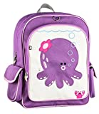 Beatrix Big Kid Penelope Backpack