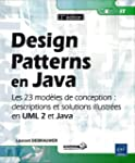 Design Patterns en Java - Les 23 mod�...