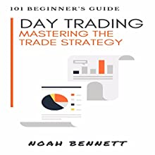 Bitcoin: 101 Beginner's Guide Audiobook by Noah Bennett Narrated by Dave Wright