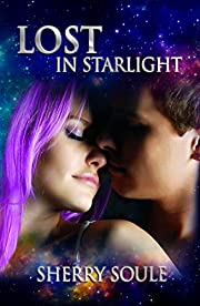 Lost in Starlight (Starlight Saga Book 1)